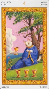 53-tarot-white-cats-chalices-04