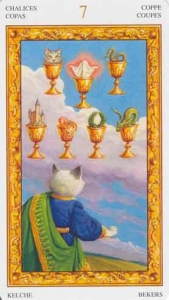 56-tarot-white-cats-chalices-07