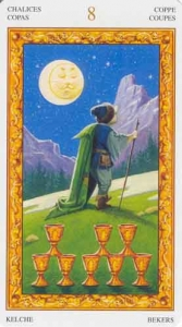 57-tarot-white-cats-chalices-08