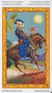61-tarot-white-cats-chalices-12