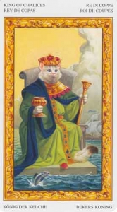 63-tarot-white-cats-chalices-14
