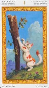 64-tarot-white-cats-wands-01