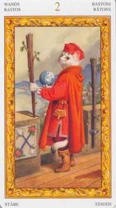 65-tarot-white-cats-wands-02