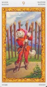 72-tarot-white-cats-wands-09