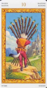 73-tarot-white-cats-wands-10