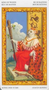 77-tarot-white-cats-wands-14