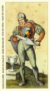 61-taro-dyurera-11-kubkov