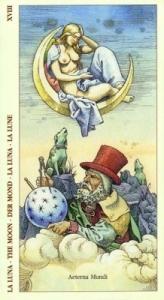18-taro-dyurera-luna
