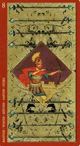 43-taro-zoloto-ikon-zghezly-vosmerka