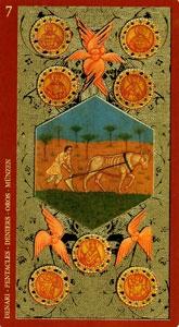 57-taro-zoloto-ikon-pentakli-semerka