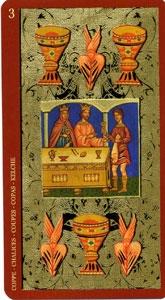 67-taro-zoloto-ikon-kubki-troyka