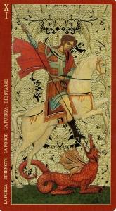 11-taro-zoloto-ikon-sila