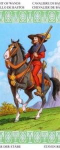 12_cavaliere_di_bastoni