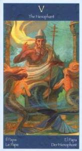 05-tarot-of-mermaids