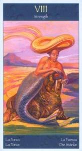 08-tarot-of-mermaids