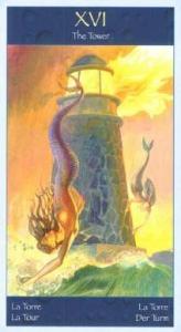 16-tarot-of-mermaids