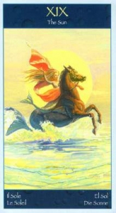 19-tarot-of-mermaids