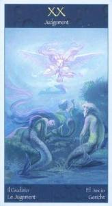 20-tarot-of-mermaids