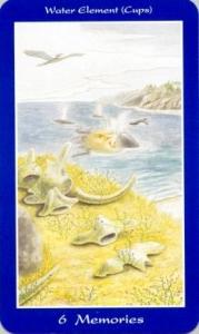 44-shapeshifter- tarot-vospominaniya