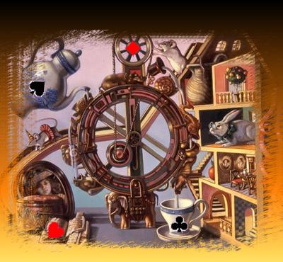 znachenie-igralnih-kart-pri-gadanii-2