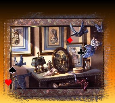 znachenie-igralnih-kart-pri-gadanii-3