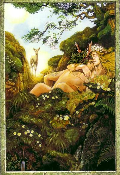 eroticheskoe-taro-prichini-odinochestva