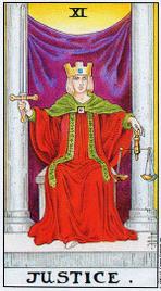 11-spravedlivost