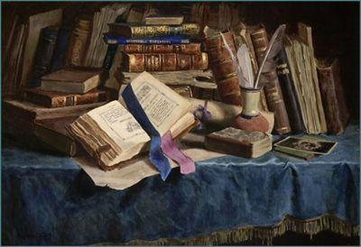 Гадание по дате рождения Нумерология Ленорман Книга