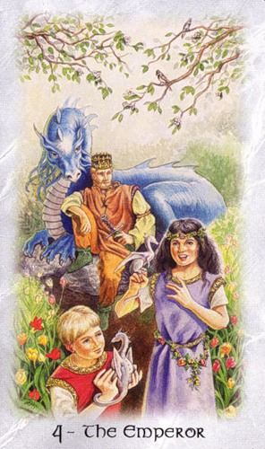 rasklad-keltskij-krest-taro-karta-8