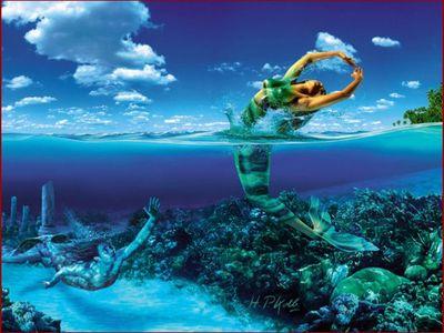 Гадание на деньги финансовый денежный гороскоп на 2016 год Рыбы