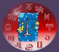 gadanie-goroskop1_2