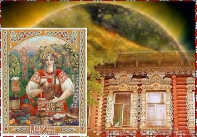 Пенсионер, работаю славянские боги удачи и богатства постоянно обеспечивать уход