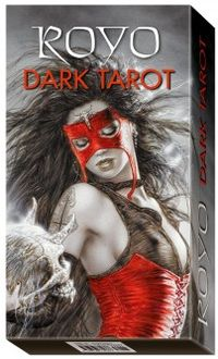 korobka-luis-royo-dark-tarot
