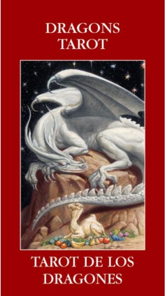 dragons-tarot-5