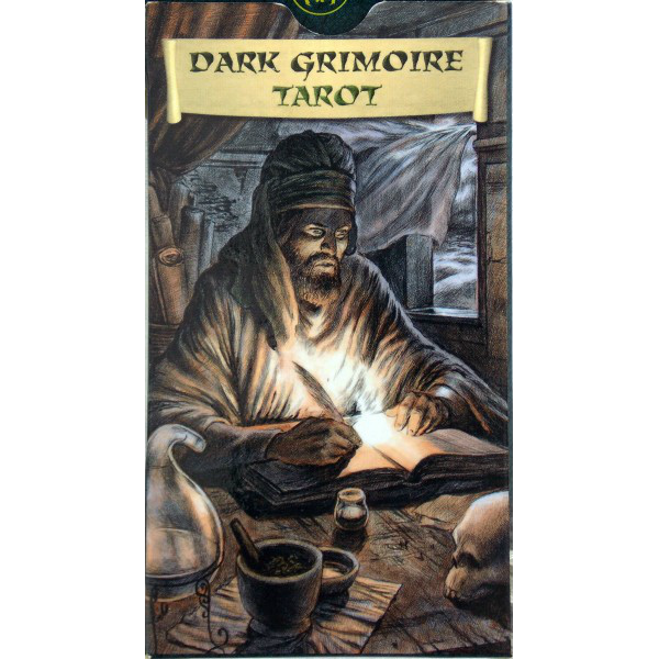 kupit-dark-grimoire-tarot2png