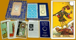 kupit-original-rider-waite-tarot-set-2