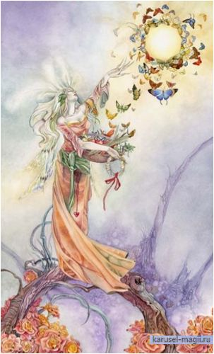 03-shadowscapes-tarot-imperatriza