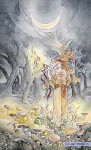 18-shadowscapes-tarot-luna