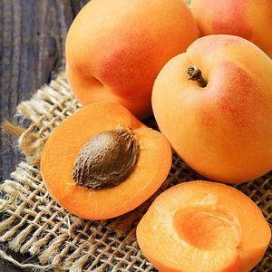 Сонник абрикос, видеть сон абрикос, к чему снится абрикос
