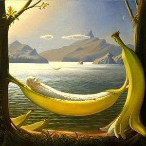 Сонник онлайн бананы, во сне видеть бананы, к чему снятся бананы